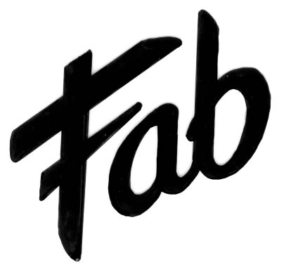 Your fab